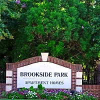 Brookside Park - Atlanta, GA 30315