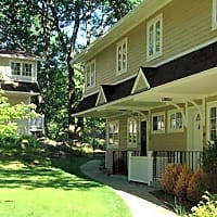 Greenwich Place - Greenwich, CT 06830