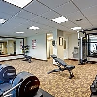 Concord Apartments - Cleveland Heights, OH 44118