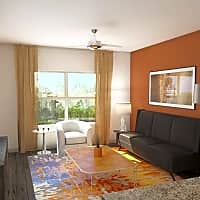 EOS Apartments - Orlando, FL 32826