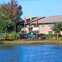 Evergreen Club - Jacksonville, FL 32256