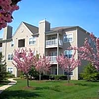 The Reserve at Ballenger Creek - Frederick, MD 21703
