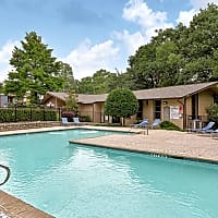 Preston Oaks - Dallas, TX 75254