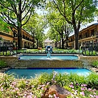 French Villa Apartments - Tulsa, OK 74135