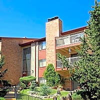 Candlewood Apartments - Colorado Springs, CO 80917