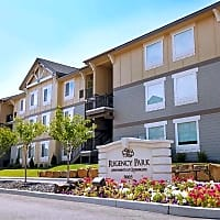Regency Park at Queensgate - Richland, WA 99352