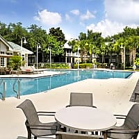 Registry At Windsor Parke - Jacksonville, FL 32224