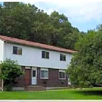 Hedgewood Apartments - Norwich, CT 06360