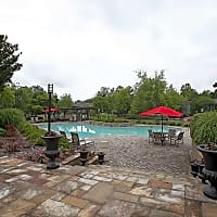 The District At Hamilton Place Apartments - Chattanooga, TN 37421