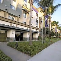 Allure Apartments & Lofts - Orange, CA 92868