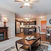 Silver Waters 55+ Community - Grand Forks, ND 58201