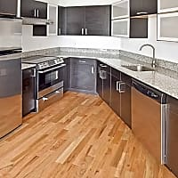 100 Lansdale Apartments - Milford, CT 06460