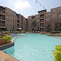 Cheap Apartments In White Settlement Tx