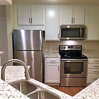Steeplechase Apartments - Bloomington, IN 47401
