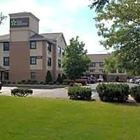 Furnished Studio - South Bend - Mishawaka, IN 46545
