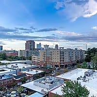 The Gramercy Glenwood South - Raleigh, NC 27603