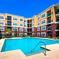 The Pointe at Westside - Atlanta, GA 30318