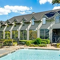 Cross Creek At Grapevine Ranch - Grapevine, TX 76051