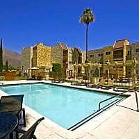 Marquee - Palm Springs, CA 92262