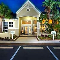 The District - Clearwater, FL 33759