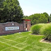 Crescent Apartments - Lenexa, KS 66219