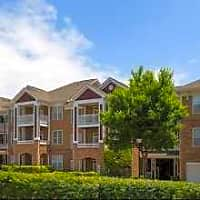 Park at Crossroads Apartments - Cary, NC 27518