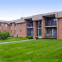 Madison Park - Madison Heights, MI 48071