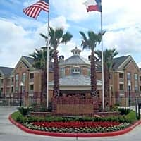 Providence Town Square - Deer Park, TX 77536