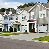 Growden Estates - Ladson, SC 29456