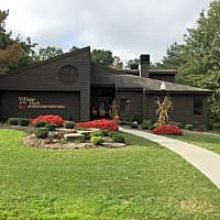 Village In The Park - Westlake, OH 44145