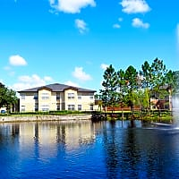 Hawthorne Village - Port Orange, FL 32129