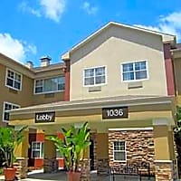 Furnished Studio - Orlando - Lake Mary, FL 32746