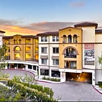 Cielo Apartments - Chatsworth, CA 91311