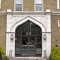 The Apartments at 28 Duncan Avenue - Jersey City, NJ 07304