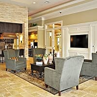 Montage at Cinco Ranch - Katy, TX 77494