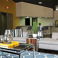 The Residences at Northgate - Irving, TX 75062