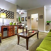 Timberlake Apartments - Henderson, NV 89012