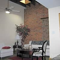The Lofts at 1723 - Richmond, VA 23230