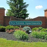 Ivy Green Apartments - Richmond, IN 47374