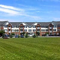 Rosewood Village - Hagerstown, MD 21742