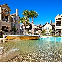 The Retreat At Cinco Ranch - Katy, TX 77450
