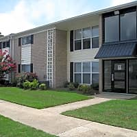 Newport Landing Apartments - Newport News, VA 23601