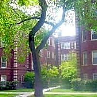 Harvard Apartments - Oak Park, IL 60304