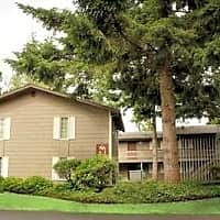 Maple Grove - Steilacoom, WA 98388