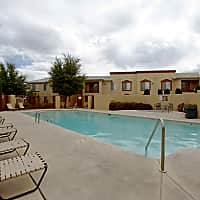 Port Royale - Sierra Vista, AZ 85635