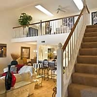 Canterbury Crossing Luxury Apartment Homes - Pewaukee, WI 53072
