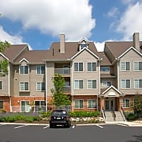 Easthaven at The Village - Beachwood, OH 44122