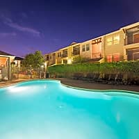 Waterford Place Apartments - New Braunfels, TX 78130
