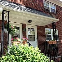Clara Barton Apartments - Edison, NJ 08837