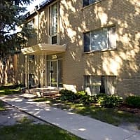 Sheraton Place Apartments - Saint Paul, MN 55104
